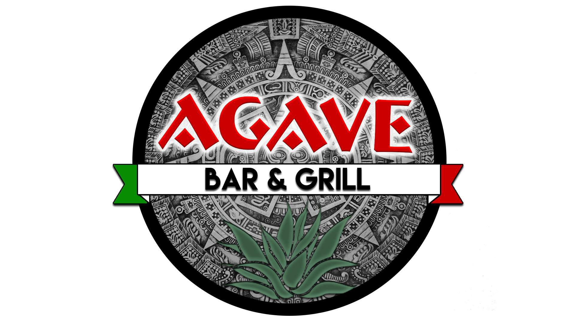 Agave Bar and Grill
